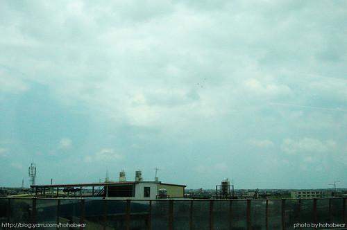 20090430搭客運回宜蘭看外婆 (3).jpg