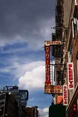 Manhattan (Gwenaël Piaser) Tags: unlimitedphotos canon eos 50d canoneos eos50d canoneos50d 35mm 35mmf14 canonef35mmf14lusm ef35mmf14lusm 35l manhattan nyc new york newyork usa july 2009 gwenflickr 1000 city ville prime