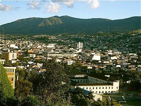 loja-ecuador-picture