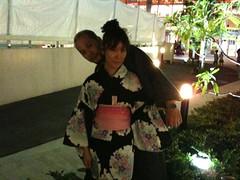 東京湾花火09