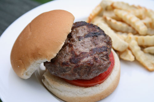 blue-cheese-stuffed-burger
