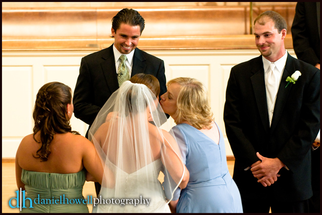cliftonwedding-3-37