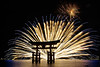 Miyajima Water Fireworks[Worldheritage] (h orihashi) Tags: japan night gate niceshot searchthebest pentax fireworks firework hiroshima miyajima harmony 日本 torii soe breathtaking shiningstar 風景 worldheritage nationalgeographic itsukushima musictomyeyes 花火 aphoto aclass 広島 夜 世界遺産 日本三景 supershot flickrsbest areyouready bej golddragon flickrsmileys mywinners abigfave royalgroup k10d pentaxk10d diamondheart platinumphoto anawesomeshot colorphotoaward impressedbeauty flickrhearts ultimateshot flickraward diamondclassphotographer flickrdiamond citrit excellentphotographerawards heartawards theunforgettablepictures diamondstars overtheexcellence colourartaward betterthangood justpentax everydayissunday theperfectphotographer goldstaraward flickrestrellas cherryontopphotography peaceawards spiritofphotography hatsukaichishi rubyphotographer damniwishidtakenthat photographersgonewild grouptripod colorphotoawardpremier mallmixstaraward shrine landscape