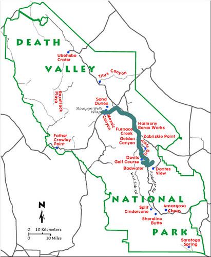 Death_Valley_4