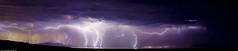 Culmination @ Great Salt Lake, Utah (Scott Stringham &am