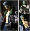 Excellent Model One Piece Neo 7 Portraits of Pirates 1/8 Scale Pre-Painted Figure: Smoker