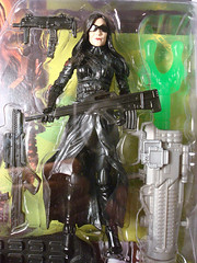 G.I. Joe: RoC C1 W3  Baroness v2  Carded Close Up (BurningAstronaut) Tags: paris modern real gijoe toy roc cobra action wave joe collection american hero figure era rise pursuit gi baroness carded siennamiller collection1 realamericanhero wave3 modernera riseofcobra parispursuit