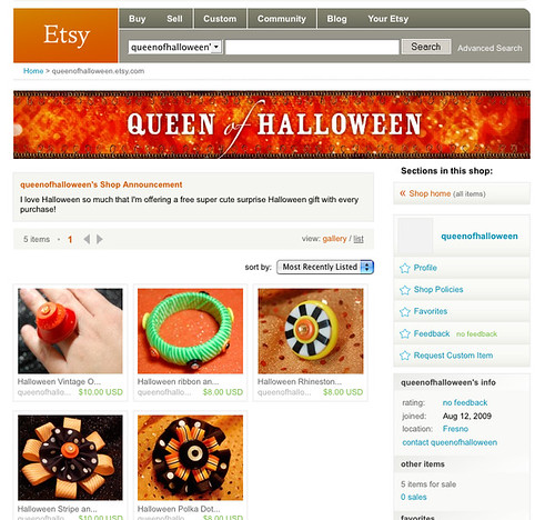 queen-of-halloween-shop