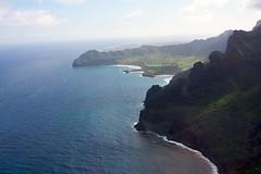 AirVentures_Kauai_090816_51 (vizitinc) Tags: hawaii coast kauai napali airventures