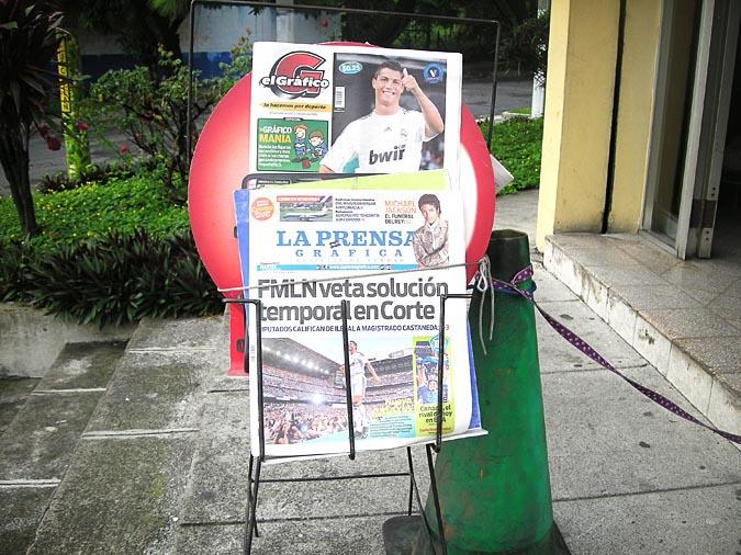 newsstand_0005