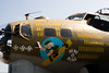 CD396 B-17 'Nine O Nine' Nose Art (listentoreason) Tags: ef28135mmf3556isusm favorites nineonine noseart score30 ttn usarmyairforces worldwarii 4483575 aaf aircraft aircraftgraffiti aircraftnose airport armyairforces art b17 b17g boeing bomber canon civilengineering collingsfoundation douglasaircraftcompany engineering ewing flyingfortress fuselage history kttn mercer military militaryaviation militaryhistory militarytheater newjersey nose painting transportation trenton trentonmercerairport usaaf unitedstatesarmy unitedstatesarmyairforces wwii wwiiaviation wwiibomber