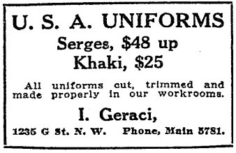 1917_geraci