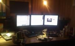 hanks_desk