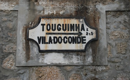 Touguinha 005