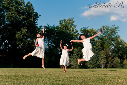 Family Jump (1 of 1)-6