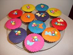 Cupcakes da Leonor (Isabel Casimiro) Tags: cake christening playstation bolos bolosartisticos bolosdecorados bolopirataecupcakes bolopirata bolosdeaniversrocakedesign bolosparamenina bolosparamenino