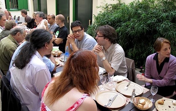 eurot-lunch-7215