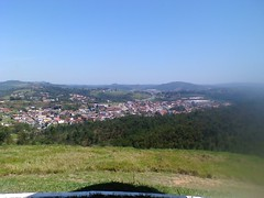 vista_aracariguama