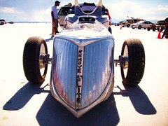 101_1023 (Nate Bradfield) Tags: speed salt flats week bonneville