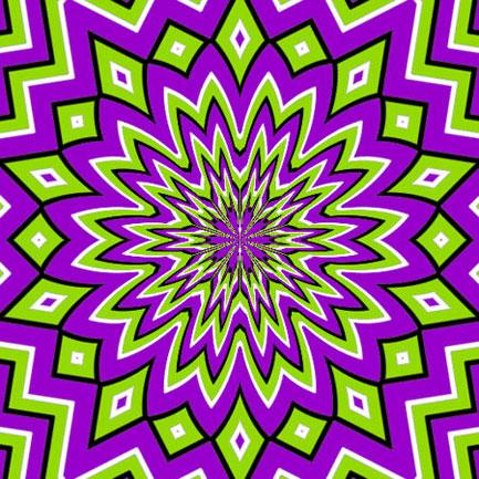 799654-optical-illusion-test