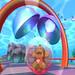 Super_Monkey_Ball__Step___Roll-Nintendo_WiiScreenshots18521screenshot_020w3 par gonintendo_flickr