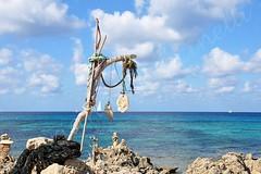 Formentera (ariannacascinelli) Tags: world sea beach water wonderful island spain mare acqua formentera spiaggia paradiso spagna isola naturalmente baleari