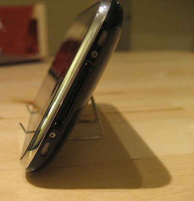 iphone stand1