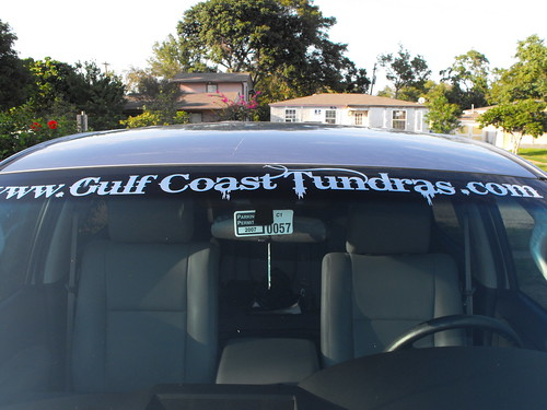 BANNER DECALS!!! - Page 4 3967520688_906a854513