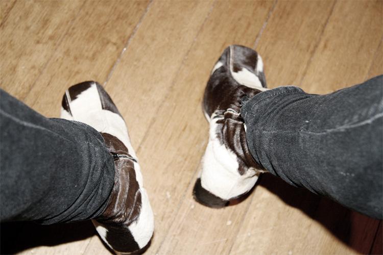 _shoes1