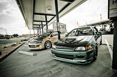 sonic-4 (Petey Photo) Tags: dog honda pennsylvania sonic civic integra meet sonicmeet peteyphotography peterplace wwwpeteyphotographycom patunedcom