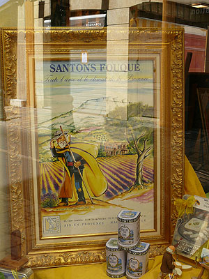 santons Fouque.jpg