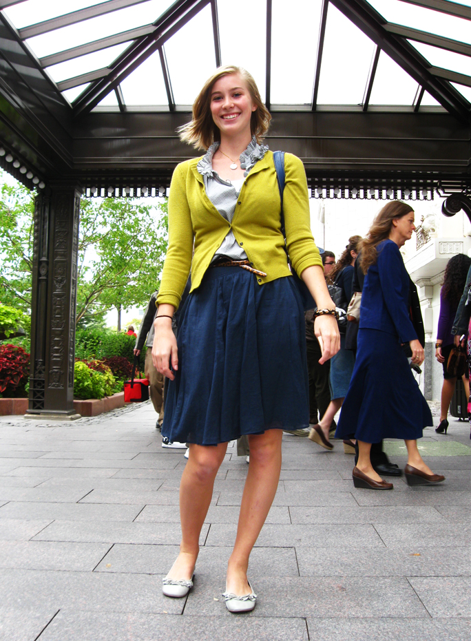 modest lds fashion blog clothed much street style