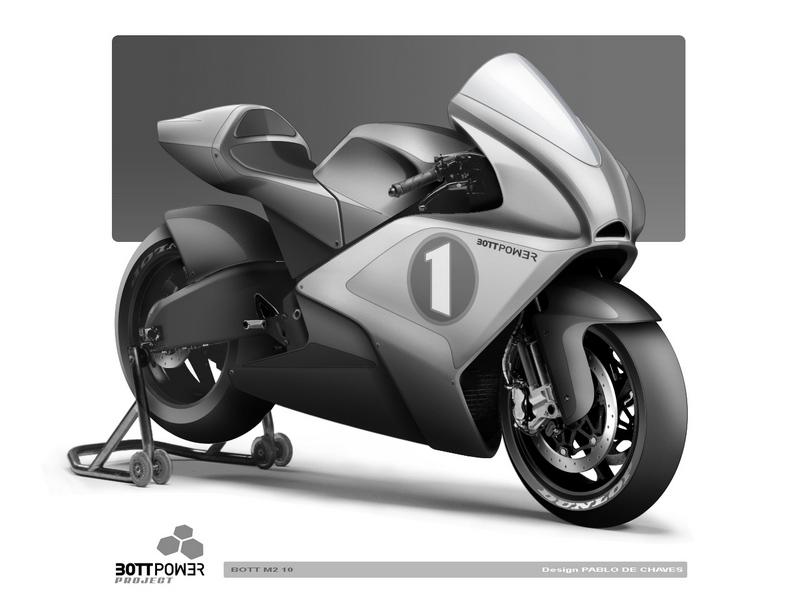 Moto2 - Page 3 3988470188_dd111d86fb_o
