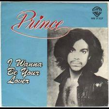 PrinceIWannaBeYourLover