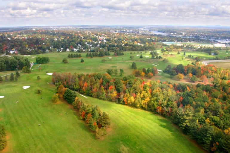 plane_golf_course_0051