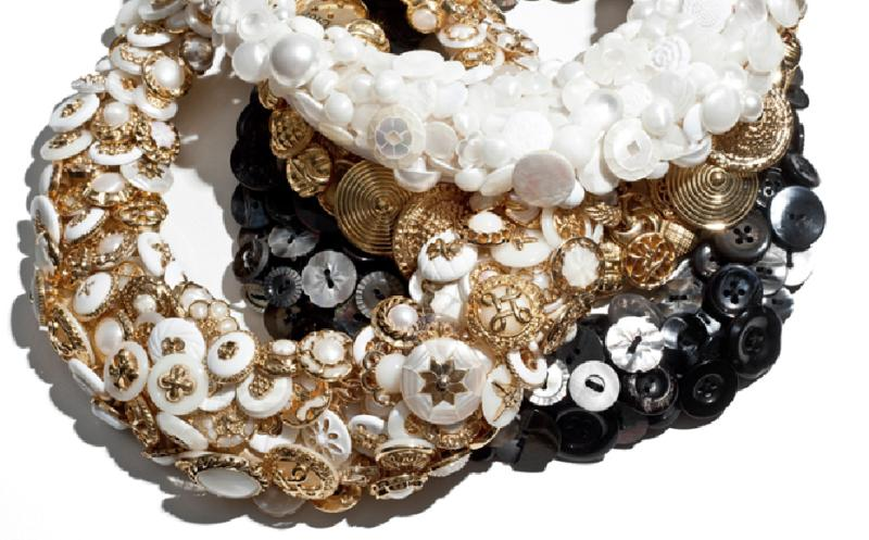 Kotsu-Kotsu jewelry 2