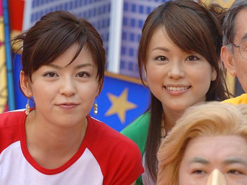 本田朋子 画像10