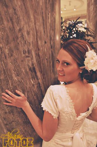 bridals4blog