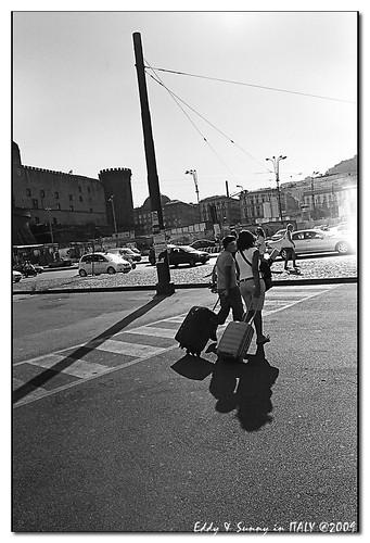 20090713_Film_002.jpg