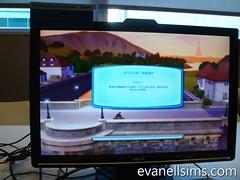 EXPANSIONES DE LOS SIMS 3 - Página 3 4053037730_b2e2c47e60_m