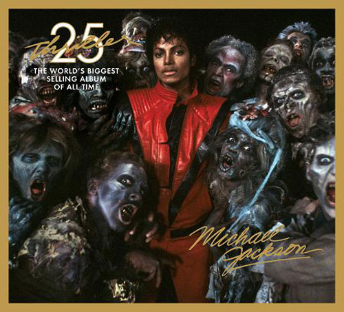 Thriller25th