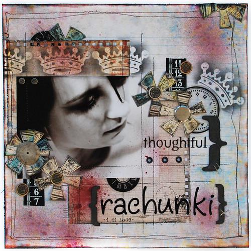 Rachunki - countin'