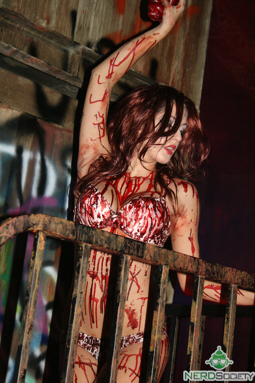 4067401543 a8a7cc91de o Pictures: Halloween 2009 Compilation