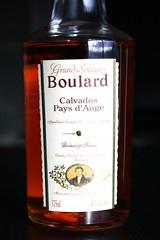 Calvados - IMG_4291