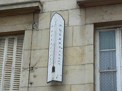 grand thermomètre !.jpg