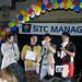 STC Management's John Hsu