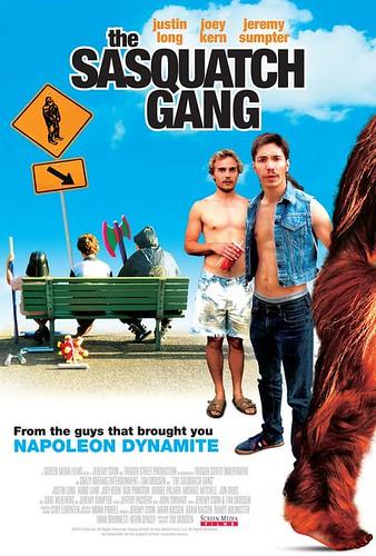 sasquatch_gang