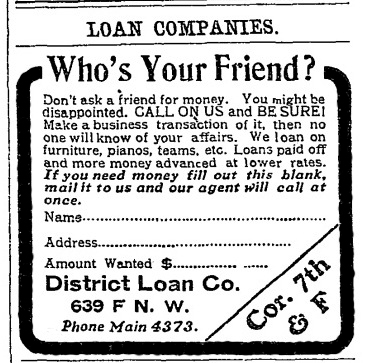 1906_distric_loan