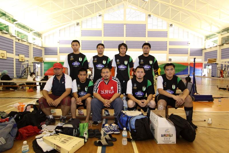 Futsal YSHHB  014