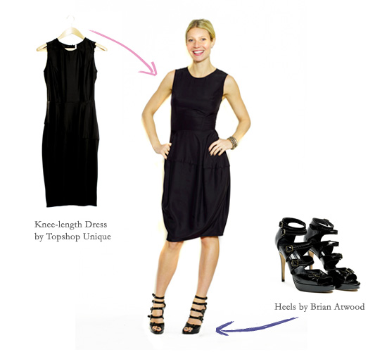 classic_knee_length_dress_look1